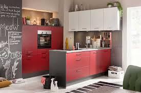 fakta küchenzeile weiß burgundrot küchenzeile weiß küche