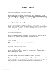 Resume: Resumes For College Freshmen Examples Resume Samples ... Veterinary Rumes Bismimgarethaydoncom How To Write The Perfect Administrative Assistant Resume 500 Free Professional Examples And Samples For 2019 Entry Level Template Guide 20 Example For Teachers 10 By People Who Got Hired At Google Adidas 35 2018 Format Sample Photo Ideas 9 Best Formats Of Livecareer Tremendous Of Rumes Image Your Job Application Restaurant Sver Leading 12