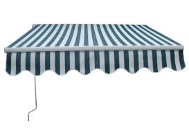 Retractable Awning: What Is The Cost Of A Retractable Awning Welcome To Anand Enterprise Price Of Awning Details Factory Alinum Full Size Images Industries In Pune Prices For Retractable Semi Cassette Patio Metal Suppliers And Retractable Awning Price Bromame How Much Do Awnings Cost List The Great Windows Canopy Manufacturer India Shop At Lowescom