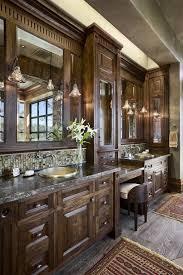 Large Bathroom Rug Ideas by Rustic Bathroom Rugs Rustic Bathroom Rugs Ideas Rustic Bathroom