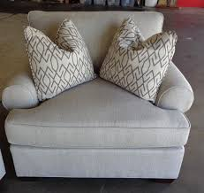 King Hickory Sofa Quality by Barnett Furniture King Hickory Henson Chair