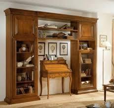 klassischen stil möbel für wohnzimmer idfdesign