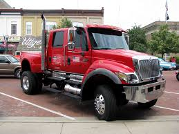 100 Cxt Truck For Sale Image S International CXT Cars 1920x1440