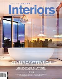 100 Modern Luxury Design Interiors Magazine Elite Eolo S
