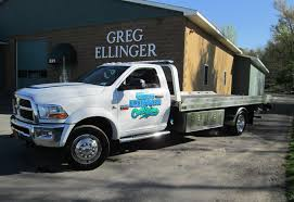 Greg Ellinger Collision: Rome, NY: Lowboy, Landoll Transportation ... Home Adams Towing Northern Virginia Roadside Georges Custom June 2016 Troy Kellogg Kelloggtroy Twitter Rjs And Service In Riverside Griffs Auto Inc Rochester Ny Ray Khaerts Repair Signs Now Rochesters Vehicle Wrap For Action Wins Top Kw Rolloff Big Rigs Pinterest Rigs Cars Index Of Imagestrusmack01969hauler 2014 Ford F150 Limited 477010 At Carmaxcom Let Tow Truck Operators Shine A Rearfacing Blue Light On The Job 12102014 Winter Storm Hazards Youtube