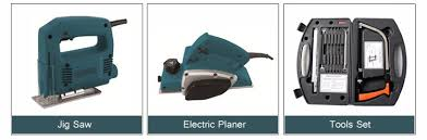 pg ed005 bosch power tools china ideal power tools in india