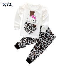 online get cheap kitty sleepwear aliexpress com alibaba group