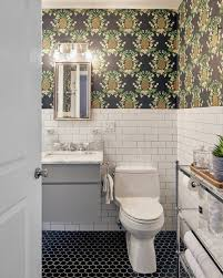Bathroom Ideas For Small Bathrooms Contemporary Design Simple Layout ... Best Of Walk In Shower Ideas For Small Bathrooms Archauteonluscom Phomenal Bathroom Cfigurations Contractors Layout Plans Beautiful Design Half Designs With Floor Fniture Room New Bathtub Tub Small Bathroom Layouts With Shower Stall Narrow Design Worthy Long For Home Decorating Plan Complete Jscott Interiors Cool Office Kitchen Washroom 12 Layout Plans 5 X 7 In 2019 Bath Modern