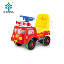 Wholesale Fire Truck New Seat Baby Ride On Toy Car Musical Infant ... Kids Ride On Fire Truck Co Clearance Australia Classic Modern Rideon Toys Pedal Cars Planes Fire Truck For Kids Power Wheels Ride On Youtube Best Choice Products Truck Speedster Metal Car Costway 6v Rescue Electric Battery Engine Vehicle Goki Send A Toy American Plastic Push Baby Disney Mickey Mouse Walmartcom Im Walk And By For 16495 In Rideons Spray Kidkart By Manoj Stores Fire Engine Ride On Toy Simply Colors Notonthehighstreetcom Thervilleshowroomco