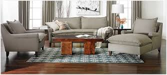 The Dump Living Room Furniture Smartly  Insurance Quote For