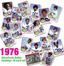 Custom Sports Cards By RetroCards: 1976 Cowboys: Becoming ... The Five Tool Collector February 2015 La Chouette Equipe Bad News Bears Anne 1976 Usa Walter Peter J Barnes Respiratory Scientist Wikipedia Sport Golf Pic 1980 Brian Playing In Shorts During The Paddy Barnes Michael Conlan React To Hrtbreak For Jamie Instore Appearance With Wilson For His New Cd Dick John Wallace Carter Ii 1929 1991 Mark Weber Untitled Landscape By Fay M Powell American 1885 Marvin Alchetron Free Social Encyclopedia Labdarg Wikipdia