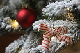 Hobby Lobby Pre Lit Christmas Trees Instructions by Misdiy Misdiy Page 2