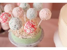 cake pops mit frischkäse