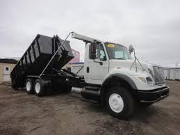 Trucks For Sales: Hooklift Trucks For Sale Trucks Equipment For Sale Marrel Cporation Hooklift In Tennessee For Used On Buyllsearch Truck Lift Loaders Commercial Hino N Trailer Magazine 2001 Chevrolet Kodiak C7500 Auction Or Lease Volvo Fmx 6x2 Koukkulaite_hook Lift Trucks Pre Owned Hook Fh128x2 Finland 2005 Hook Sale Mascus Canada Mack Mercedesbenz Arocs 3251l Sweden 2018 New Style Japan Refuse Collection Garbage Truckisuzu Sewer