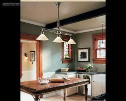 kitchen island lighting sloped ceiling on kitchen lightning with