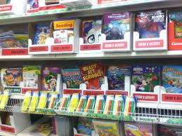 Things To Buy Beautiful Dollar Tree Coloring Books