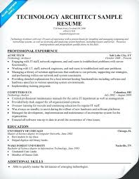 Architecture Student Resume Samples Awesome Sample For Template Free Unique Managing Assignments University Survival Architect