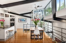 100 Warehouse Living Melbourne 8 Of Australias Coolest Warehouse Conversions The Real Estate