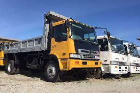 Truck, Lorry Truck & Prime Mover In Penang, Malaysia | Hong Seng Truck Epa Bureaucrats Go Rogue On Glider Truck Emissions Wsj Hire Handy Rentals Bruder Scania Rseries Low Loader Cat Bull Skelbiult Tms Centre 24 Hour Parts Mechanical Service Roador Rollup Doors Sinukhowoactorzz4257s3247truck Kaina 31 045 Wikipedia Heavy Steel Bar Products Eaton Company Guess The Location Of Maytag Trucks And Win Appliances The Ledvance Road Jungheinrich Etma12gereachtruck 2 058 Registracijos Led Headlight 7 With Park Light Adr Approved Lights