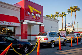In-N-Out Burger Managers Make $160,000 Per Year Menu Innout Burger Hal Guys When Something Tastes Better Because Food Quality In N Out Sign Stock Photos Gta V Easter Egg Upnatom Youtube The Consummate Carnivores Guide To Travel Caffeine Sends Sf Brewery Beerfriendly Cease And Desist Innout Burger 1975 Peterbilt 359 At Truckin For Kids 2016 Secrets Revealed Popsugar How Much Does A X100 Cheeseburger Cost Just Car Guy And Burger Mobile Restaurant Was Spotted On