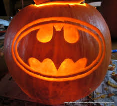 Gizmo Pumpkin Pattern Free by 136 Best Halloween Images On Pinterest Diy Backyard Retreat And