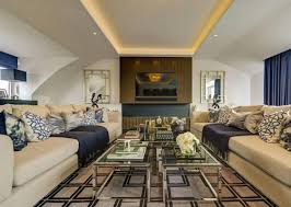 100 Penthouse In London Best Price On Sensational In The Heart Of In