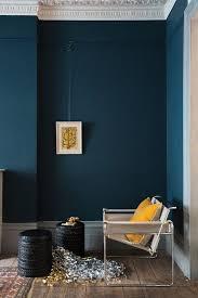 hague blue
