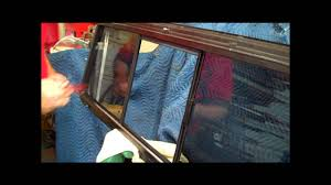 Pickup Trucks Sliding Rear Window Back Glass Movable Replacement ... Amazoncom Drivers Rear Power Window Lift Regulator Motor Ford F1 Windshield Replacement Hot Rod Network Repair Glass Shop In Richmond Va Ace F150 Back Abbey Rowe How To Vent Restoration 196772 Chevy Pickup Youtube New Wood Hauler Truck Bed Full Of Broken Window Hearth Truck Slider Tailgate Door And Quarter Gmc Prices Local Auto Quotes Diy Installation Replace A C2 Convertible Rubber Seal Cvetteforum Chevrolet My 2005 Mazda 3 Front Passenger Motor Receives Signal Go