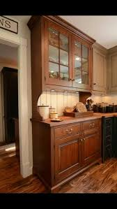I Think This Would Be Good As A Stand Alone Cabinet Or Copied For The Kitchen Cabinets RefLebanon Ohio House Project