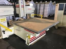 woodworking machinery uk only premium woodworking projects