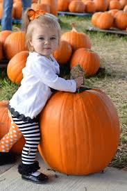 Pumpkin Patch Vancouver Washington by Must Take Photos At Your Local Pumpkin Patch My Photography