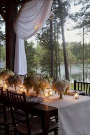 Sandy Creek Barn Weddings, Photos, Ritz Carlton, Reynolds ... An Organchic Fall Wedding At The Ritzcarlton Lodge Reynolds A Weekend With John Oates Lake Oconee Venues In Georgia Meetings Room Details 5 Dreamy Desnations Gg Garden Gun Sandy Creek Sporting Grounds To Open This At Worldwide Photographernational Photographernew Barn Weddings Photos Ritz Carlton New Media Gallery Intimate Outdoor Mae Blooms In Fall Vue Photography