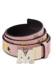 Women s Belts