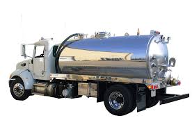 Aluminum Tank Trucks Custom Made By Transway Systems Inc Get Amazing Facts About Oil Field Tank Trucks At Tykan Systems Alinum Custom Made By Transway Inc Two Volvo Fh Leaving Truck Stop Editorial Stock Image Hot Sale Beiben 6x6 Water 1020m3 Tanker Truckbeiben 15000l Howo With Flat Cab 290 Hptanker Top 3 Safety Hazards Do You Know The Risks For Chemical Transport High Gear Tank Truckfuel Truckdivided Several 6 Compartments Mercedesbenz Atego 1828 Euro 2 Trucks For Sale Tanker Truck Brand New Septic In South Africa Optional