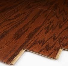Best Flooring Buying Guide