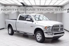 North Texas Truck Stop Mansfield Texas Mac Haik Ford New Used Dealer In Desoto Tx 2012 Diesel Ram 2500 Pickup In Texas For Sale 42 Cars From Rednews March 2016 North By Issuu Chevrolet Trucks On Move It Self Storage Mansfield Find The Space You Need 2019 1500 Moritz Chrysler Jeep Dodge Fort Worth 2015 Buyllsearch Lone Star Bmw Cca Truck Series Results June 9 2017 Motor Speedway