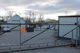 100 Storage Unit Houses Police Unit Owner Renting To Tenants Police And Fire News