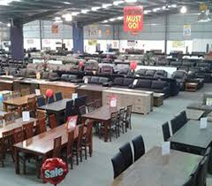 home depot furniture casanovaInterior