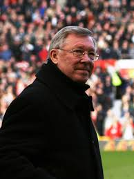 Alex Ferguson - Wikipedia Best 25 Gangster Style Ideas On Pinterest Cosy Synonym Robin Walker Wikipedia Miles Nicky Ricky Dicky Dawn Wiki Fandom Powered By Wikia James Cagney Barnes Bad Boy Aesthetic Urban And Bumpy Johnson 258 Best Sebastian Stan Images Bucky Al Profit The French Cnection Mafia Cia Drug Trafficking Images Of Frank Lucas And Sc Nick Barnes Tweed_barnesy Twitter Leroy Nicholas Born October 15 1933 Is An