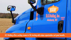 CDL Trucking Jobs In Wisconsin - Video Dailymotion Florida Says Commercial Truck Driving School Cooked Test Results Hds Institute Tucson Cdl Big Bend Community College Practice Free 2018 All Endorsements Drivers Bumpus Trucking Program Hd Youtube State Of 2017 How To Write A Perfect Driver Resume With Examples Welcome Xpress In Indianapolis Traing Arkansas University Newport Colorado Denver Best Truck Driving Jobs Getting Your Is Easy