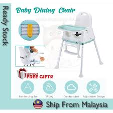 [M'sia] Multi-functional Baby Booster Seat Portable Baby Dining Chair Fisherprice Healthy Care Deluxe Booster Seat Babies R Us Canada Luv U Zoo Ez Clean High Chair Spacesaver Pink Ellipse Baby Bove Chicco Highchair Polly Progres5 Babiesrus Grubby Bubby Chairrocker Cover Fuchia 1500 Zbee Handmade And Stylish Replacement High Chair Covers For Evenflo Www Sitmeup Floor Girl Adorable Animals Amazon Exclusive Precious Planet Takealong Swing In Khaki Sands