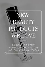 New Beauty Products I Love + 25% Off Coupon Code – NERE Birchbox Power Pose First Month Coupon Code Hello Subscription Everything You Need To Know About Online Codes 20 Off All Neogen Using Code Wowneogen Now Through Monday 917 11 Showpo Discount Codes August 2019 Findercom Do Choose The Best Of Beauty And Fgrances All Fashion Subscription Box Sales Coupons Beauiscrueltyfree Online Beauty Retailers For Makeup Skincare Sugar Cosmetics 999 Offer 40 Products Nude Eyeshadow Palette A Year Boxes The Karma Co October 2018 Space Nk Apothecary Promo Code When Does Nordstrom Half Yearly
