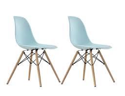 Emodern Decor Shell Side Chair by Langley Street Whiteabbey Side Chair U0026 Reviews Wayfair