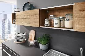 küchenschrank die richtigen küchenmöbel finden