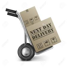 Next Day Delivery Cardboard Box Hand Truck Shipping Online Shopping ... Nexttruck Twitter Salem Portland Chevrolet Dealer For Used Trucks Suvs 1999 Ford F550 Dump Truck Online Government Auctions Of Kenworth Day Cab Hpwwwxtonlinecomtrucksfor Top 5 Features Changes Need In The Next Gta Update Classic Grapevine Is A Dealer And 1988 Box Reno Buick Gmc Serving Carson City Elko Customers Volvo Hpwwwxtonlinecomtrucksforsale 2000 Chevy Utility For Sale At Buy Sell New Semi