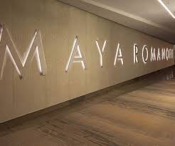 Romanoff Floor Covering Jobs by Product Dressing Room Redefining The Experience Of Luxury