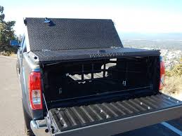 Pickup Bed Tool Boxes by Plastic Truck Tool Box Large Size Of Beddingcute Hard Truck Bed