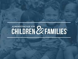 Ky Labor Cabinet Office Of Workplace Standards by Office Of Child Support Enforcement Ocse Office Of Child