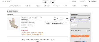 J Crew Free Shipping Coupon Code 2018 - Best Deals Hotels Boston Sale J Crew Factory Floral Dress 50116 Adbe5 Psa To Anyone Whom Used The J Crew And Jcrew Factory Code Diamonds Intertional Coupon Finn Emma Discount Is Taking An Extra 50 Off Clearance Items Womens Embroidered Flip Flops 1312 Wedges Up To 70 Southern Savers Coupon For Store Online Food Coupons Uk 7 Best Coupons Promo Codes 30 Nov 2019 Honey Is Having A Massive Event Sale This Uk Black Friday Discount 31 Active
