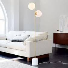 modern floor ls l west elm ca